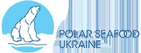 polarseafood.com.ua